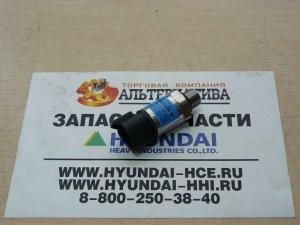 Датчик давления 31Q4-40830 (31Q4-40620, 31Q8-40520)