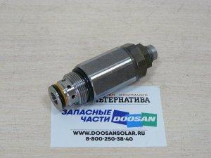 XKBF-00486